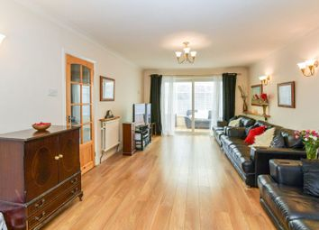 5 bed detached house for sale in Oakwood Gardens, Orpington BR6