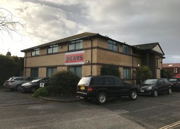 Thumbnail Office to let in Canal Way, Kingsteignton, Newton Abbot