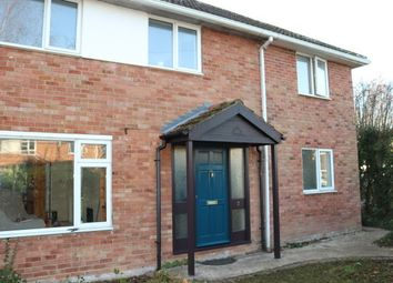 Thumbnail 3 bed property to rent in Northfield, Girton, Cambridge