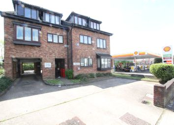 Thumbnail 1 bed flat for sale in Oakwood Court, 101 Pinner Road, Harrow, Middlesex
