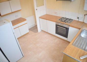 Thumbnail 1 bed flat to rent in Bromley Road, Catford, London