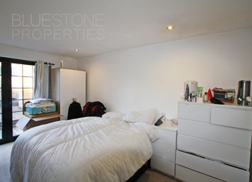Thumbnail 1 bed flat to rent in Astoria Walk, Brixton