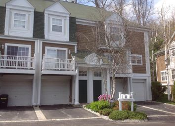 Thumbnail 2 bed property for sale in 52 Deertree Lane Briarcliff Manor, Briarcliff Manor, New York, 10510, United States Of America