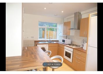 Room to rent in Norman Road, London E11