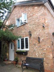 Thumbnail Studio to rent in Browns Lane, Allesley, Coventry
