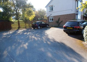 Thumbnail 1 bedroom flat to rent in Larchwood, Lancaster