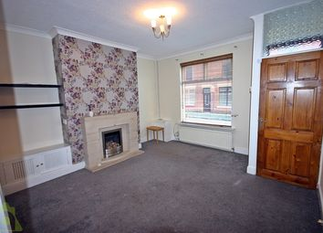 Thumbnail 2 bed terraced house for sale in Norton Street, Astley Bridge