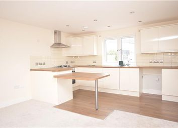 Thumbnail 3 bedroom detached house to rent in B Elmleigh Road, Mangotsfield, Bristol