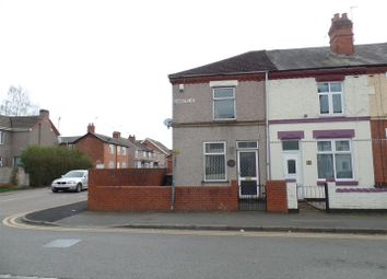 3 bed property for sale in Coventry Street, Coventry CV2
