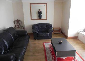 Thumbnail 2 bedroom flat to rent in Millwood Street, Manselton, Swansea