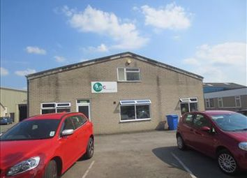 Thumbnail Office to let in Crown House, Lancaster Road, Shrewsbury