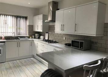 Room to rent in Alexandra Terrace, Brynmill, Swansea SA2