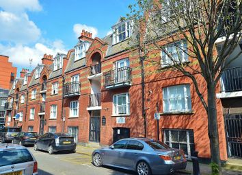 Thumbnail 1 bed property to rent in Myrdle Street, London