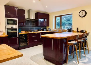 Thumbnail 6 bed semi-detached house to rent in Bayswater Road, Wallasey