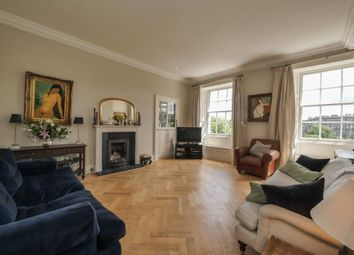 Thumbnail 3 bed flat to rent in Eton Terrace, New Town