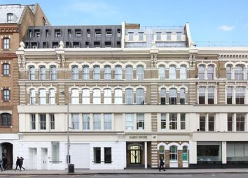 Thumbnail Office to let in Saxon House, 48 Southwark Street, London