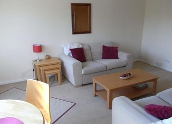 Thumbnail 2 bed flat to rent in Clarence Gardens, Glasgow