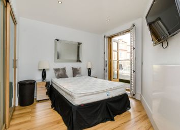 Thumbnail 1 bedroom flat for sale in Fulham Broadway, Fulham Broadway, London