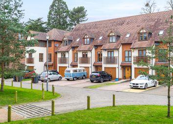 4 bed property for sale in Ashbourne Gardens, Hertford SG13