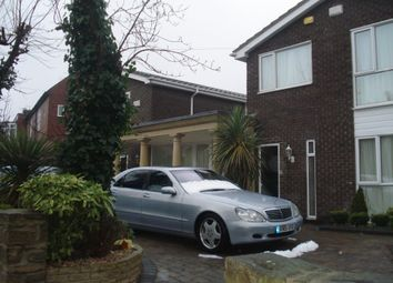 Thumbnail 2 bed semi-detached house to rent in Kenton Road, Newcastle Upon Tyne