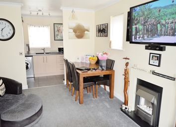 Thumbnail 2 bedroom flat for sale in Little Hacketts, Havant
