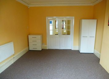1 bed flat to rent in Hamilton Road, Earley, Reading RG1