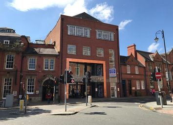 Thumbnail Office to let in St John Street, Chester