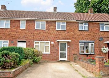 Thumbnail 2 bed terraced house for sale in Everest Way, Hemel Hempstead Industrial Estate, Hemel Hempstead