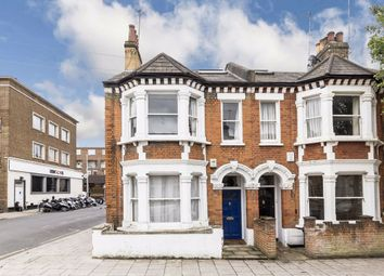 5 bed property for sale in Mossbury Road, London SW11