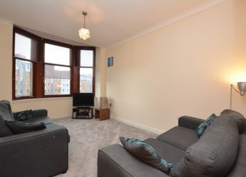 Thumbnail 2 bed flat for sale in Murano Street, Flat 1/2, Firhill, Glasgow