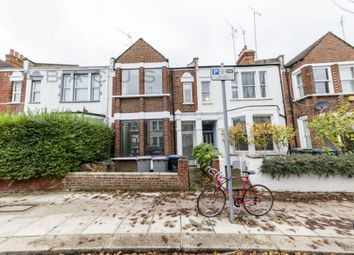 Thumbnail 2 bed flat to rent in Riffel Road, Willesden Green