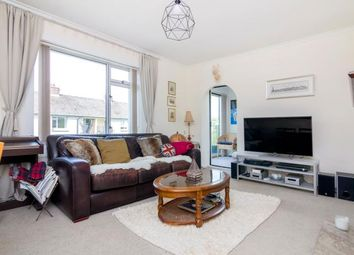 Thumbnail 2 bed flat to rent in Langton Road, Edinburgh