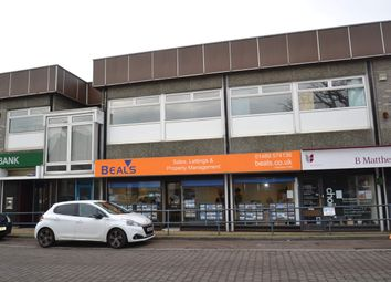 Thumbnail Industrial to let in 1A Middle Road, Southampton