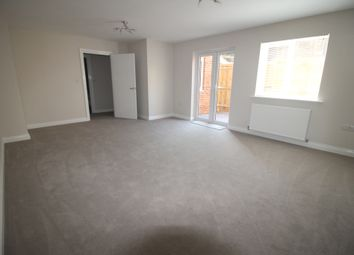2 bed flat to rent in Lushington Lane, West Of Town Centre, Eastbourne BN21