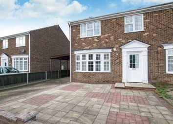 3 bed property for sale in Holmscroft Road, Herne Bay CT6