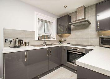 Thumbnail 3 bed flat to rent in Spencer Street, Bognor Regis