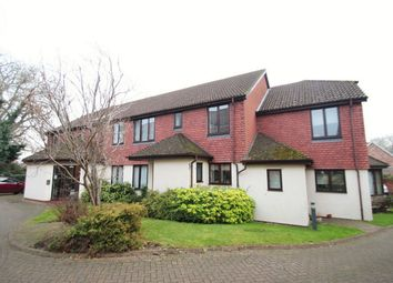 Thumbnail 1 bedroom property for sale in Hartford Court, Hartley Wintney, Hampshire
