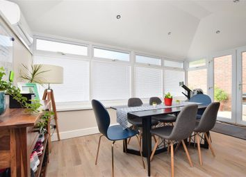 3 bed terraced house for sale in Middle Village, Haywards Heath, West Sussex RH16