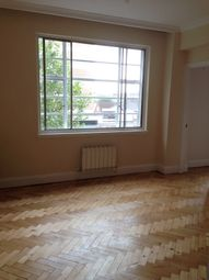 Thumbnail 2 bed flat for sale in Kings Court, London
