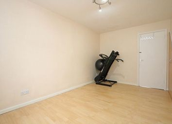 Thumbnail 1 bedroom property to rent in Abbey Way, Bradville, Milton Keynes