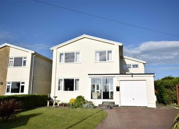 Thumbnail Property for sale in Elm Drive, Bude