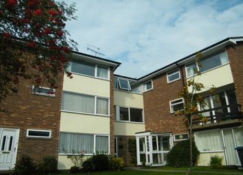 Thumbnail 2 bed flat to rent in Cherry Orchard, Stratford-Upon-Avon