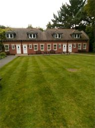 Thumbnail Detached house to rent in Flat, Roysdean Manor, 5 Derby Road, Bournemouth
