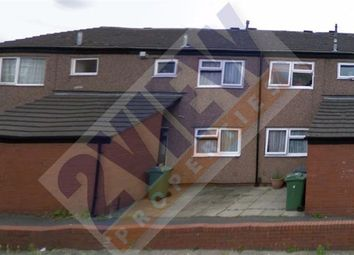 Thumbnail 3 bedroom property to rent in Consort View, Leeds, West Yorkshire