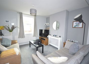 Thumbnail 2 bed terraced house for sale in North Road, Earls Barton, Northampton
