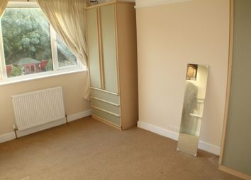 Thumbnail 1 bedroom terraced house to rent in Woodyates Road, London