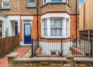 Thumbnail 1 bed flat for sale in Hagden Lane, Watford