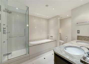 The Knightsbridge Apartments, Knightsbridge, London SW7