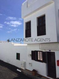 Thumbnail 1 bed apartment for sale in 35570 El Golfo, Las Palmas, Spain