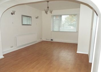 Thumbnail 1 bed flat to rent in Elm Lane, Lane Top, Sheffield